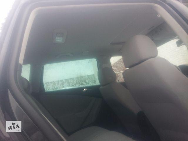 купить бу Б/у Потолок Volkswagen Passat B6 2005-2010 1.4 1.6 1.8 1.9 d 2.0 2.0 d 3.2 ИДЕАЛ ГАРАНТИЯ!!! в Львове