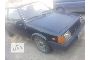 б/у Поводки дворников Mazda 323
