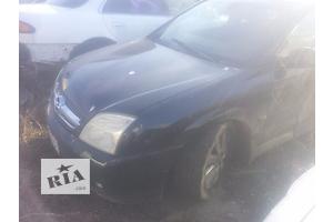 б/у Поводок дворника Opel Vectra C