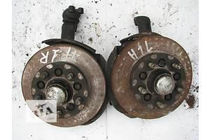 б/у Поворотные кулаки Hyundai H1 груз.