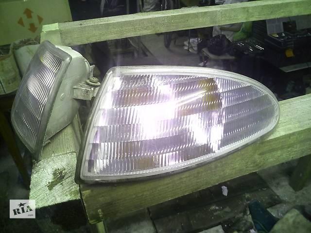 бу Б/у поворотник  для легкового авто Ford Mondeo1 в Ковеле