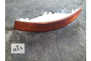 б/у Поворотники/повторители поворота Renault Trafic