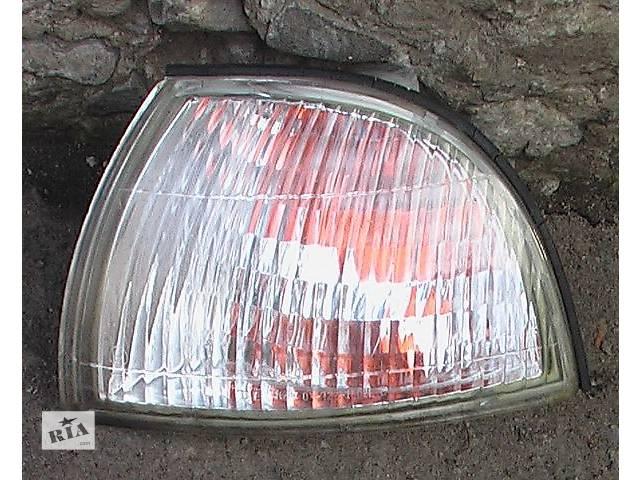 бу Б/у поворотник/повторитель поворота для легкового авто Daewoo Nexia в Сумах