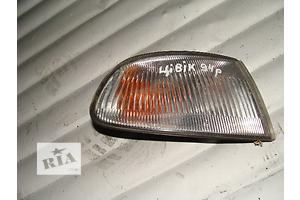 б/у Поворотники/повторители поворота Honda Civic
