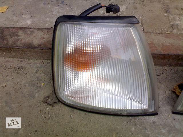 бу Б/у поворотник/повторитель поворота для легкового авто Hyundai Lantra в Сумах