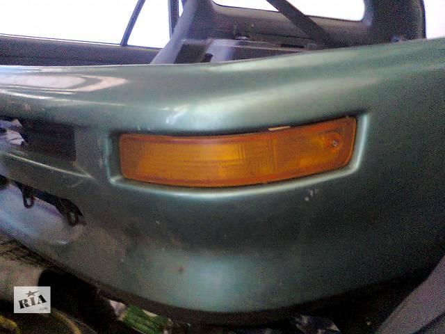 бу Б/у поворотник/повторитель поворота для легкового авто Toyota Corolla в Ровно