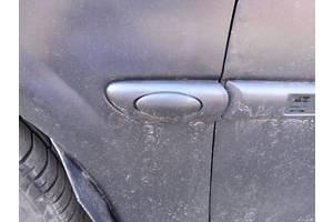 б/у Поворотники/повторители поворота Opel Vectra B