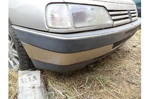 б/у Поворотники/повторители поворота Peugeot 405