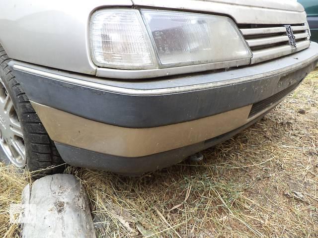 купить бу Б/у поворотник/повторитель поворота для седана Peugeot 405 1987-1993г в Николаеве