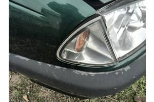 б/у Поворотник/повторитель поворота Toyota Avensis