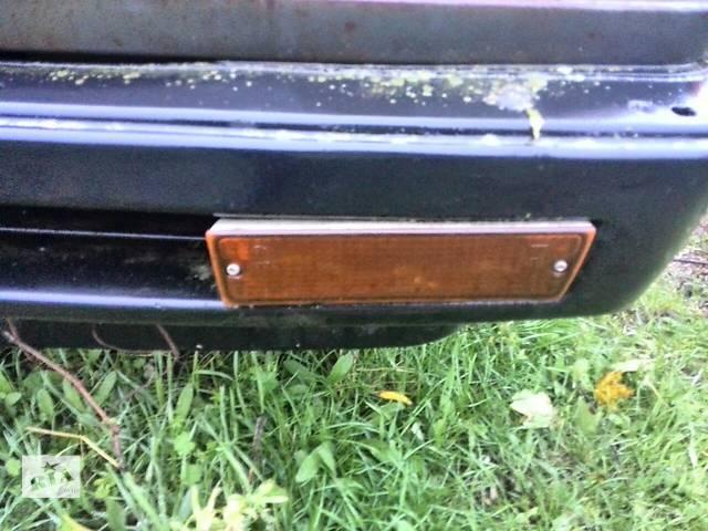 бу Б/у поворотник/повторитель поворота в передний бампер для хэтчбека Mitsubishi Colt 1986г в Киеве