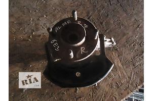 б/у Поворотный кулак Nissan Almera