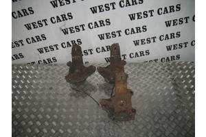 б/у Поворотные кулаки Peugeot Boxer груз.