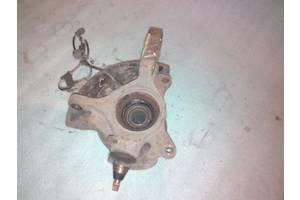 б/у Поворотные кулаки Subaru Impreza WRX