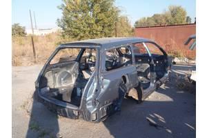 б/у Четверть автомобиля Subaru Legacy Wagon