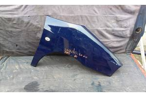 б/у Крылья передние Peugeot Expert груз.