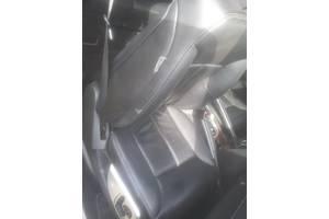 б/у Преднатяжители ремня безопасности Mercedes GL-Class