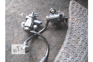 б/у Датчики і компоненти Citroen Jumper груз.