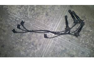 б/у Провода высокого напряжения Honda CR-V