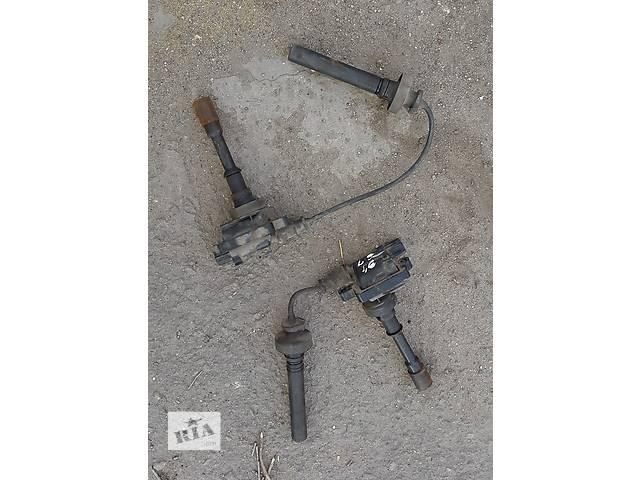 продам Б/у провода зажигания Mitsubishi Lancer бу в Киеве