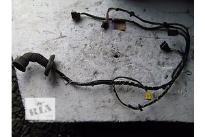 б/у Проводка электрическая Ford Mondeo