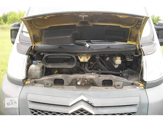 продам Б/у проводка двигателя 2,2/2,3 на Боксер Джампер Дукато Boxer Jumper Ducato (3) с 2006г. бу в Ровно