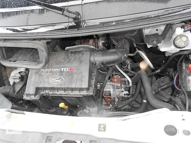 продам Б/у проводка двигателя для автобуса Ford Transit Форд Транзит 2,2/2,4 с 2006г. бу в Ровно