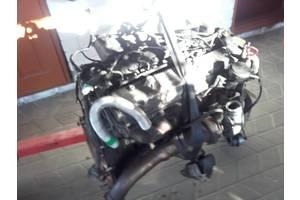 б/у Проводка двигателя SsangYong Rexton