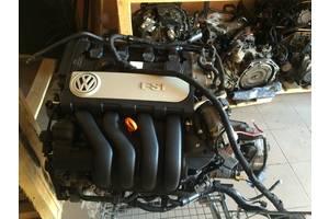 б/у Проводка двигателя Volkswagen В6