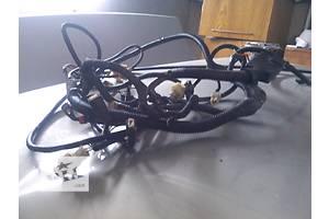 б/у Проводка двигателя ВАЗ 21099