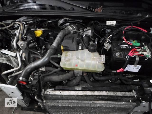бу Б/у Проводка двигателя двигуна Renault Kangoo Кенго 1,5 DCI К9К B802, N764 2008-2012 в Рожище
