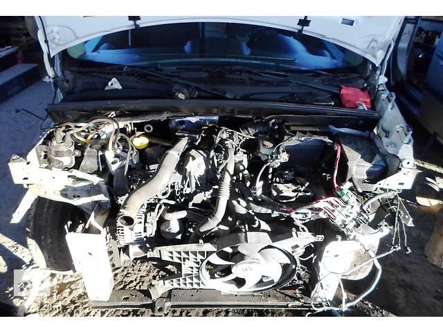 продам Б/у Проводка двигателя двигуна Renault Kangoo Кенго 1,5 DCI К9К B802, N764 2008-2012 бу в Рожище