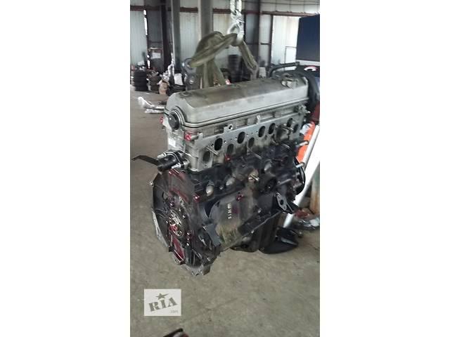 бу Б/у Проводка двигателя моторная Volkswagen Crafter Фольксваген Крафтер 2.5 TDI 2006-2010 в Луцке
