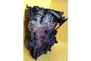 б/у Проводка двигателя Citroen Jumpy груз.