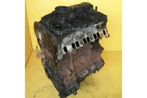 б/у Проводка двигателя Peugeot Boxer груз.