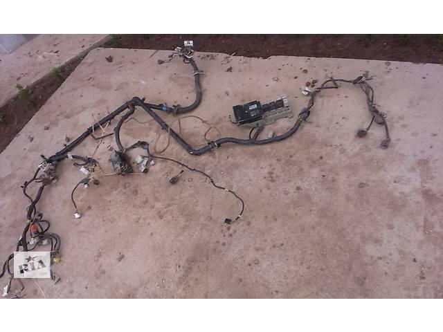 купить бу Б/у проводка электрическая для грузовика Mitsubishi Canter в Херсоне