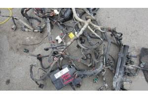 б/у Проводка электрическая Hyundai Accent