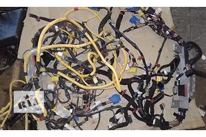 б/у Проводка электрическая Hyundai Getz