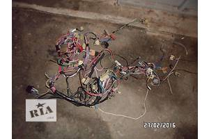 б/у Проводка электрическая ВАЗ 2110