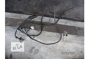 б/у Проводка электрическая ВАЗ 2115