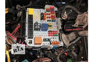 б/у Проводка электрическая Opel Vectra B