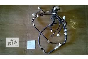 б/у Проводка электрическая Lexus LS