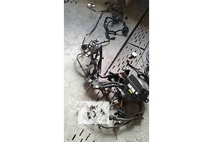 б/у Проводка электрическая Hyundai Santa FE