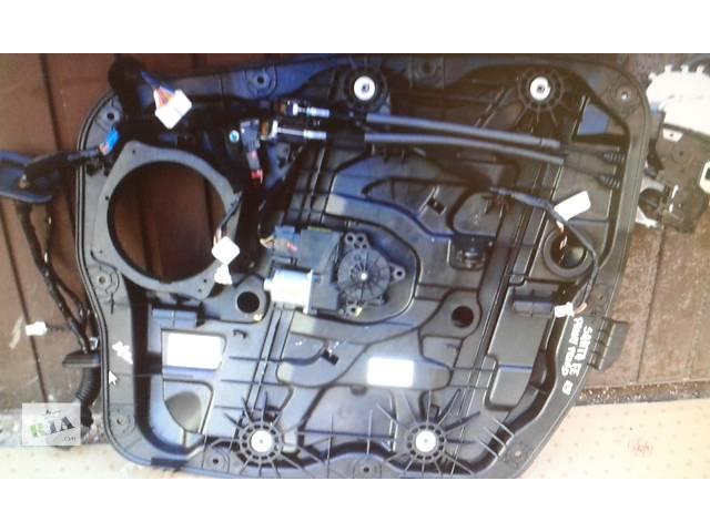 Б/у Проводка в дверку для легкового авто Hyundai Santa FE 2013- объявление о продаже  в Костополе