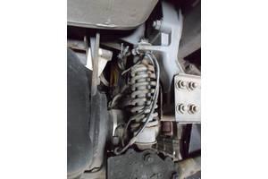 б/у Пружины задние/передние Daf XF 95