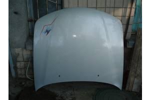 б/у Капот Mitsubishi Galant