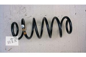 б/у Пружина задняя/передняя Volkswagen B5