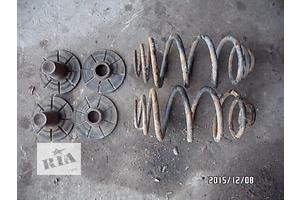 б/у Пружина задняя/передняя Opel Astra G