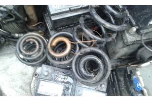 б/у Пружины задние/передние Volkswagen T4 (Transporter)
