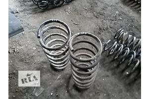 б/у Пружины задние/передние BMW 5 Series